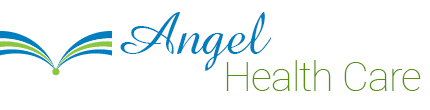 Angel Health Care